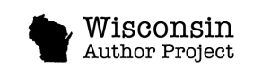 Link to the Wisconsin Author Project